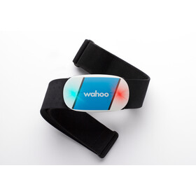 Wahoo TICKR Cardiofrequenzimetro
